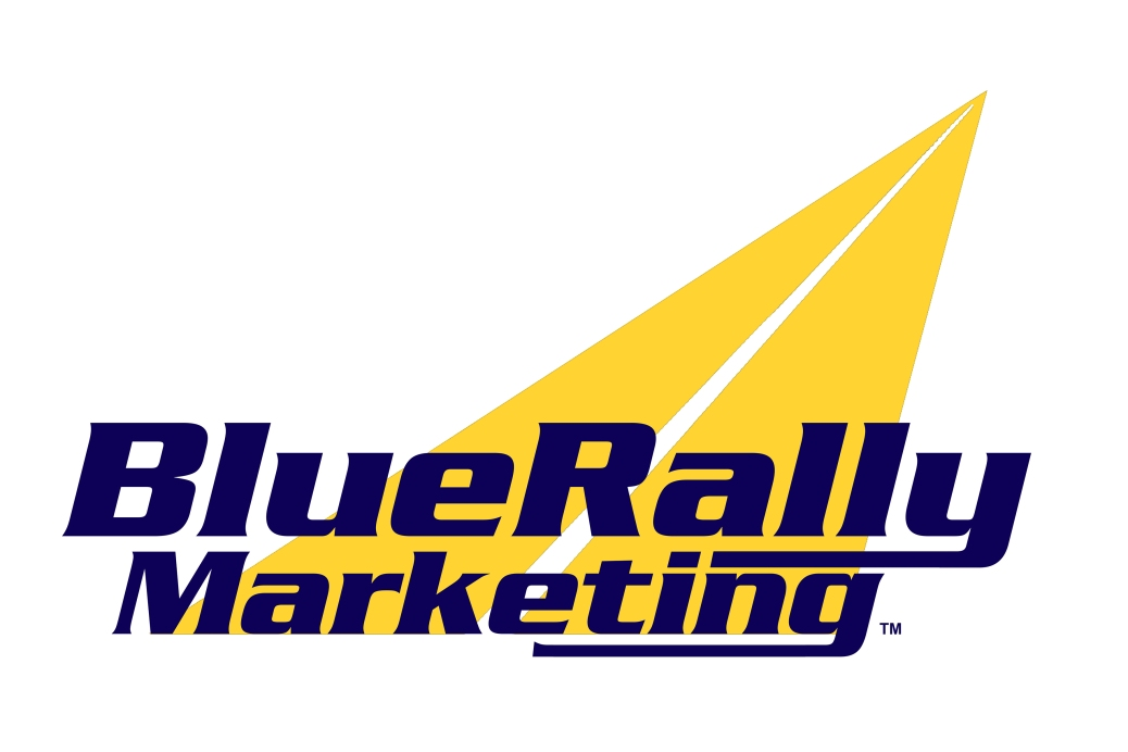 BlueRally Marketing